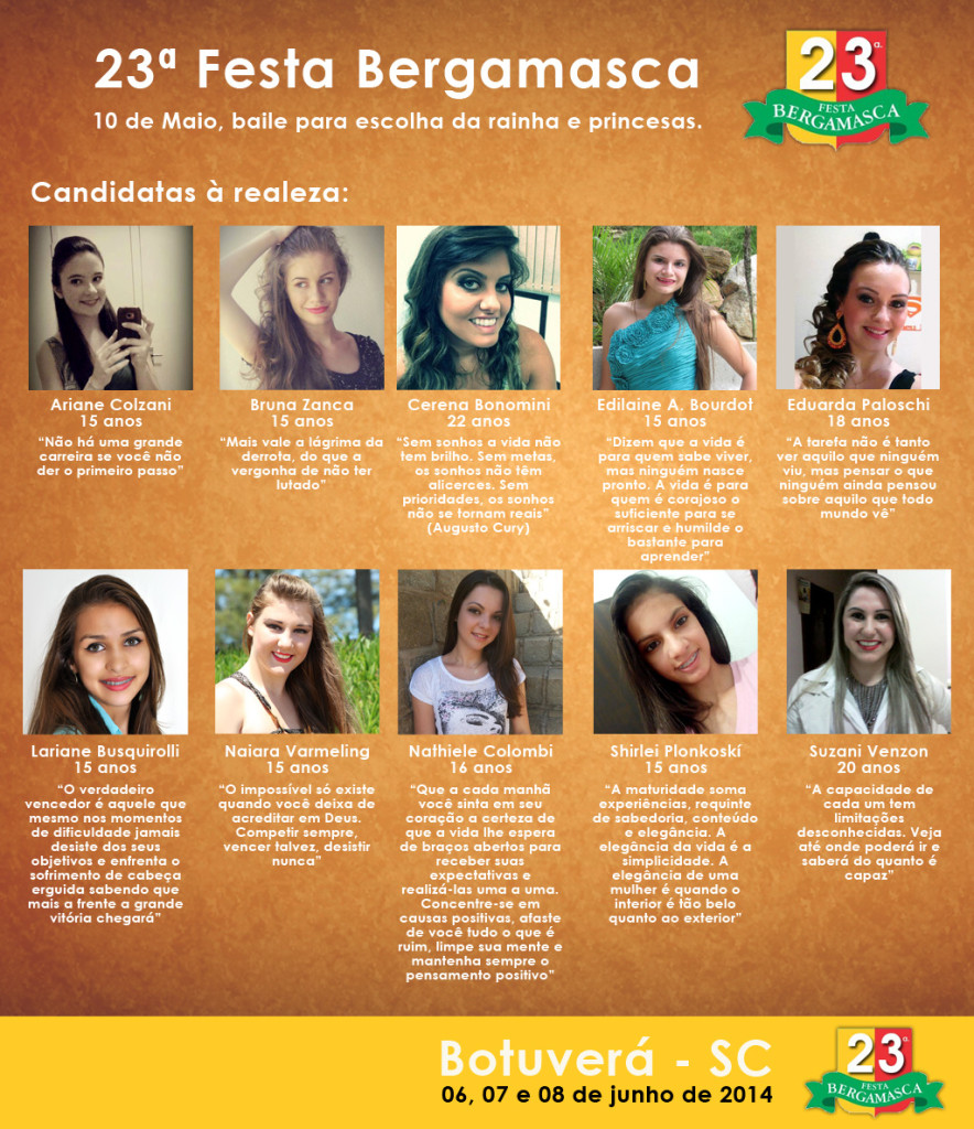 Bergamasca-2014-candidatas-a-realeza