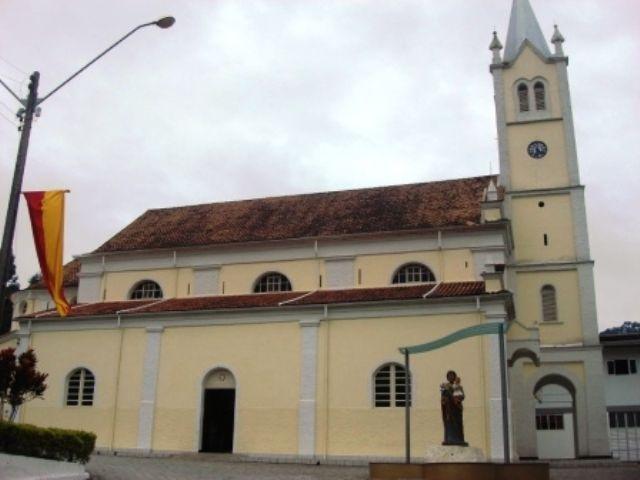 igrejabotuvera