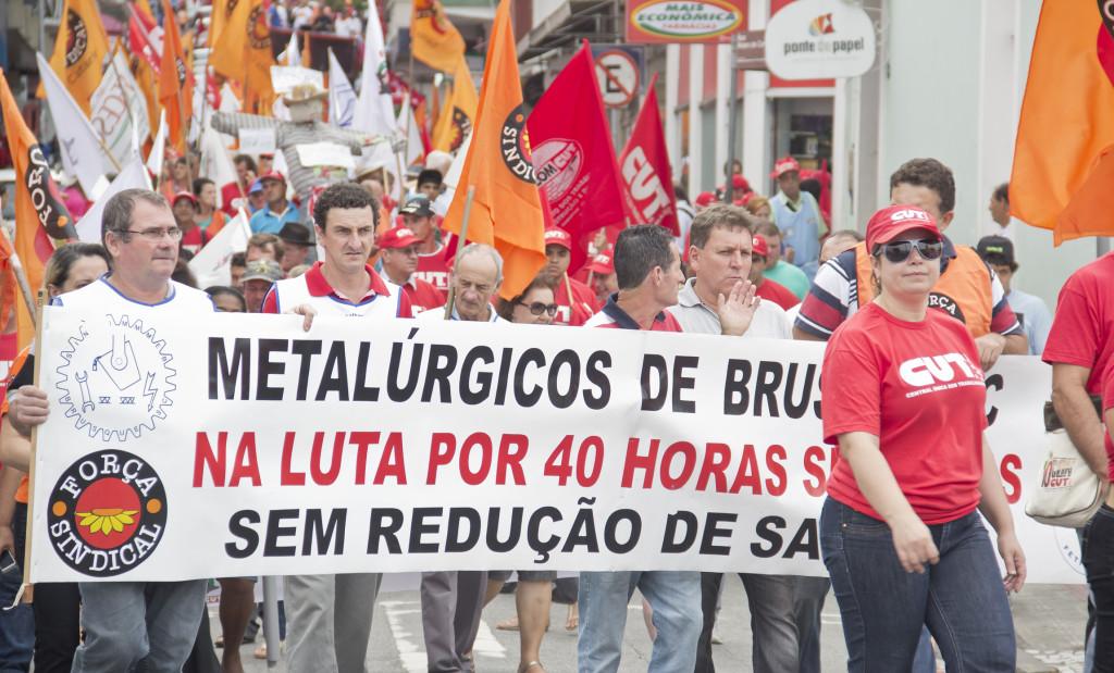 marcha-trabalhadores-sintimmmeb