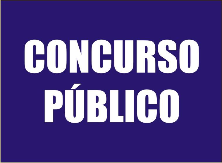 concurso-publico-pcd