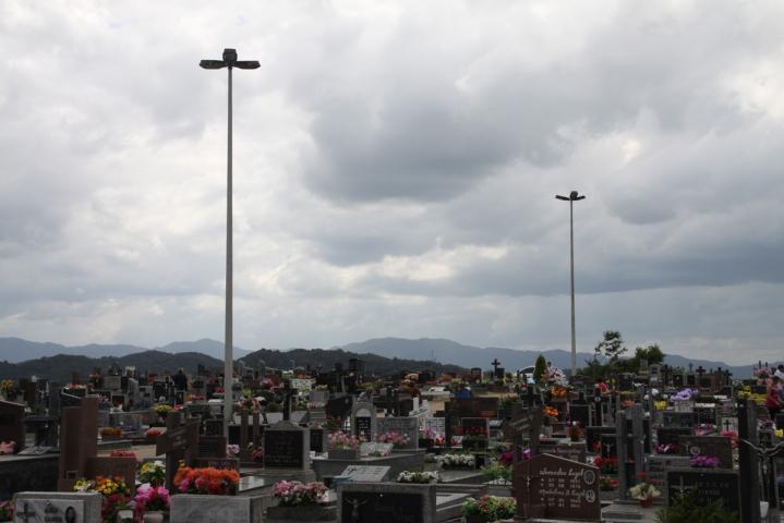 cemiterio brusque
