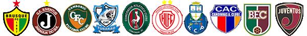 REGUA-CLUBES-SERIE-B-2015.fw_