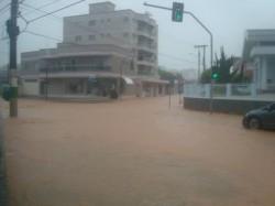 São Luiz - Foto: Maristela Sestrem
