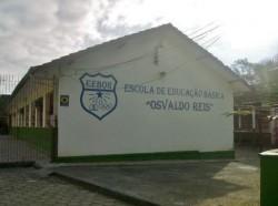 OSVALDO REIS