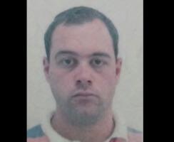 O suspeito - Foto: Wilson Schmidt Junior -