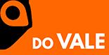 Logo Olhar do Vale