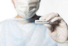 coronavirus brusque