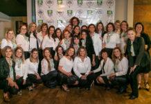 nucleo mulheres empresarias brusque