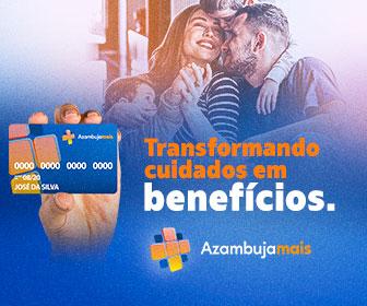 hospital azambuja brusque