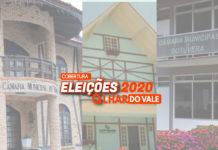 CANDIDATOS-VEREADOR-BRUSQUE-GUABIRUBA-E-BOTUVERÁ