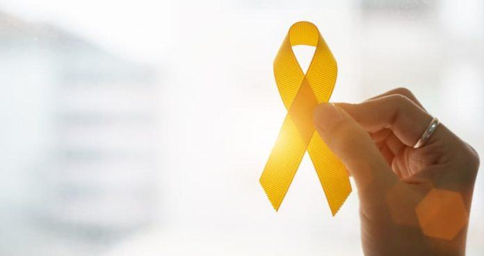 Setembro Amarelo em Tempos de Pandemia