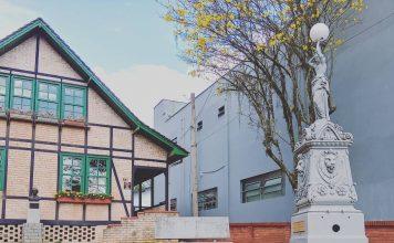 museu casa de brusque
